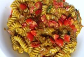 Pesto alla Mamma