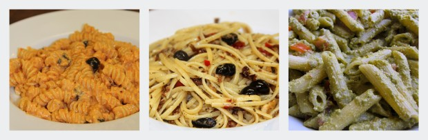 Italian and vegan2